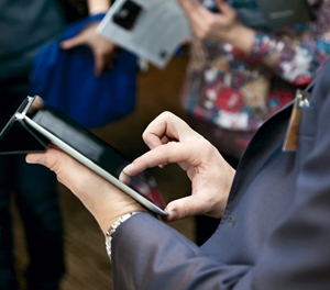 The need for enterprise mobility policy is growing fast