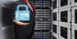 2015年改善网络安全的5条建议