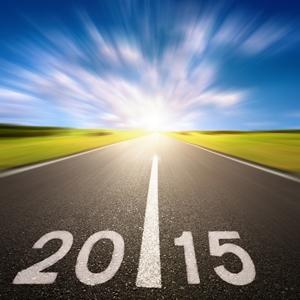 2015年ERP行业趋势展望