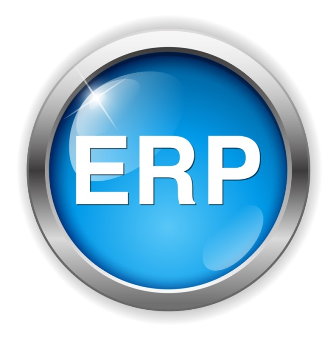 5 Tips for Planning a Successful ERP Implementation