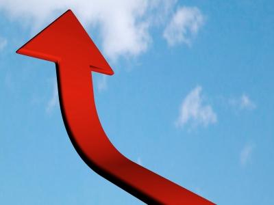 云会计软件有助于减少企业扩展过程中所遇到的障碍