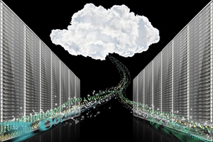Data migration to the cloud A chance to improve security