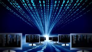 [Sage ERP X3 V7首推] 访问大数据,困难不再