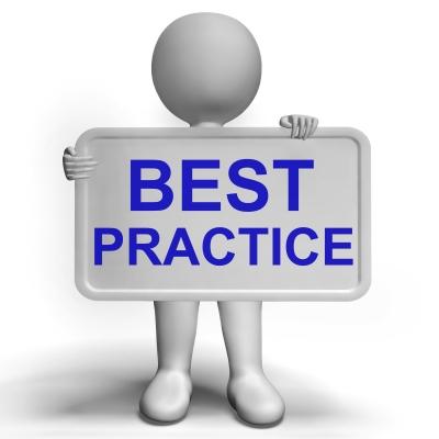 ERP软件顾问点评:库存管理的最佳实践