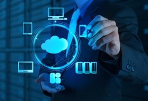 云技术将如何影响制造业中的物联网
