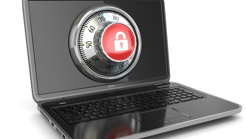 越来越多的中型企业购买网络安全保险