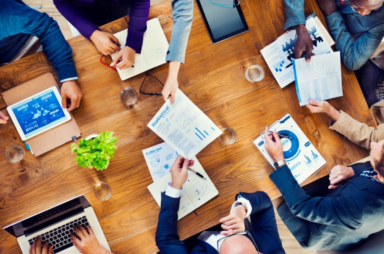 为什么你的员工不使用企业的ERP系统?