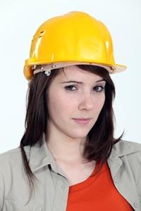 为什么员工不用ERP软件