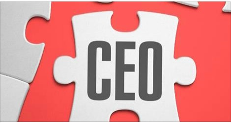 从销售经理走向CEO:九步便可