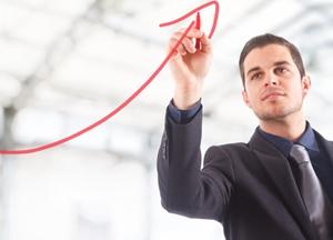 衡量ERP成功与否的五个指标