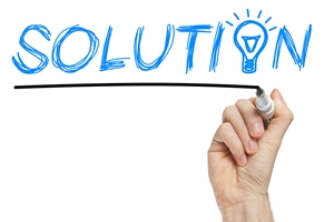 5 tips for a successful ERP vendor selection