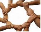 中型企业的终极挑战:创建一支王牌团队