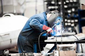 Building a software strategy for growing manufacturers