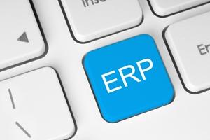 选择错误的ERP供应商会对企业造成致命危害