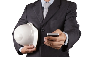 BYOD政策的常见问题