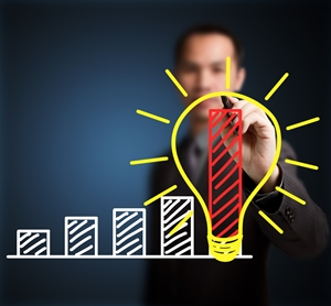 How ERP can support a growing business