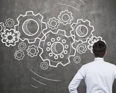 Sage ERP X3:6大特性为您减轻合规性负担