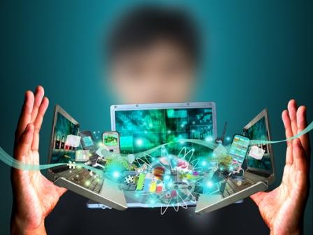 创新之战:Sage ERP X3助您加快上市时间