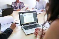 性能卓越的ERP系统为您提升业务水平