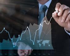 Sage ERP X3引导业务流程优化速成指南