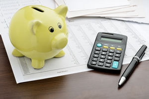 Avoid going over budget during ERP implementation