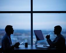 您是否真的需要ERP顾问?