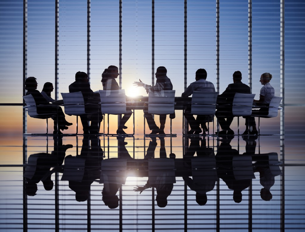Sage ERP X3与您的企业是否般配