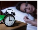 Is an inflexible ERP system keeping you up at night - Here's what to do about it