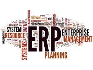 攻克移动ERP挑战