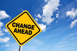 3 change management tips for ERP implementation