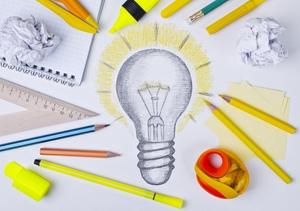 商务智能完善企业运营的四种方法