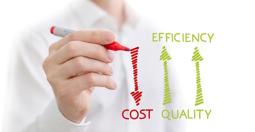 4-ways-mobile-apps-increase-operational-efficiency