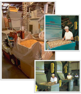 Despite Drought Almond Business Grows with Sage ERP 2