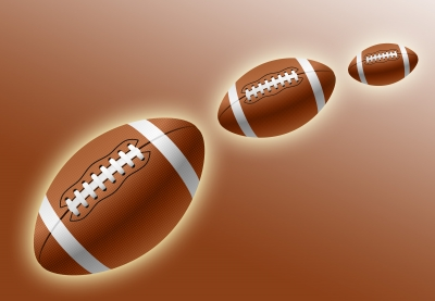 Is Your Outdated ERP Software the Next Deflategate - 4 ERP Red Flags