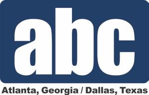 Sage ERP X3为ABC Compounding有限责任公司带来成功