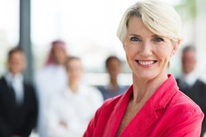 每位CFO在选择ERP平台前需咨询的问题