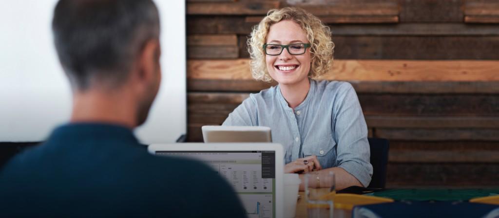 企业生存法则:客户保留与发展——第2部分