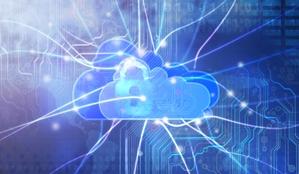 私有云ERP系统的四大优势