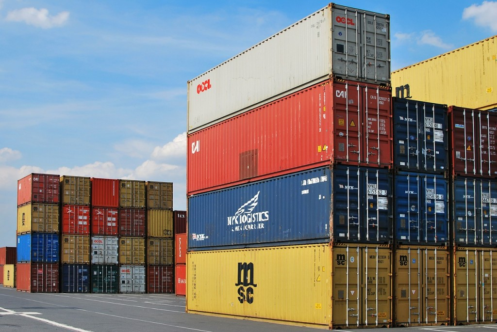 ERP for export-What features are essential