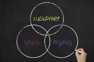 谁真正需要云ERP软件?第三部分:面向客户的成长型企业集成CRM解决方案的重要性
