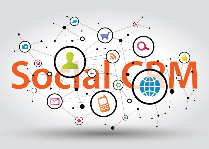 social_crm_sugarcrm_atcore_systems