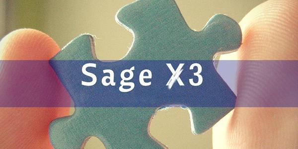 Harley's借助Sage X3加快业务流程