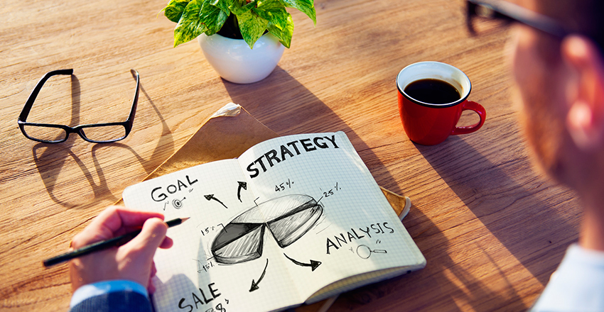 How to Craft an Effective Mobile Marketing Strategy