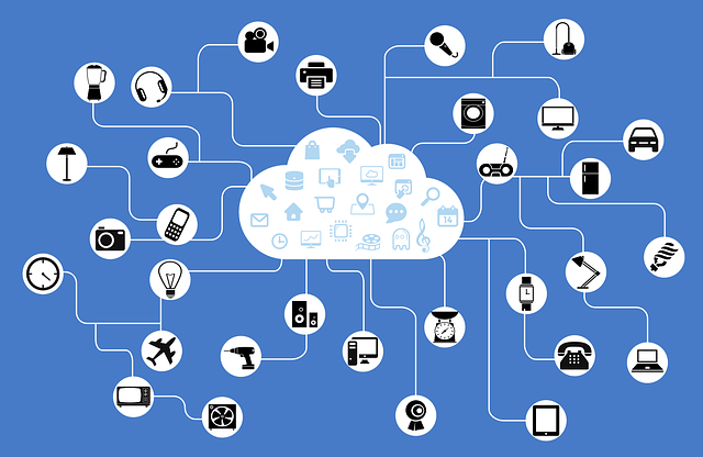 Internet of Things (IoT) - What is the impact for ERP