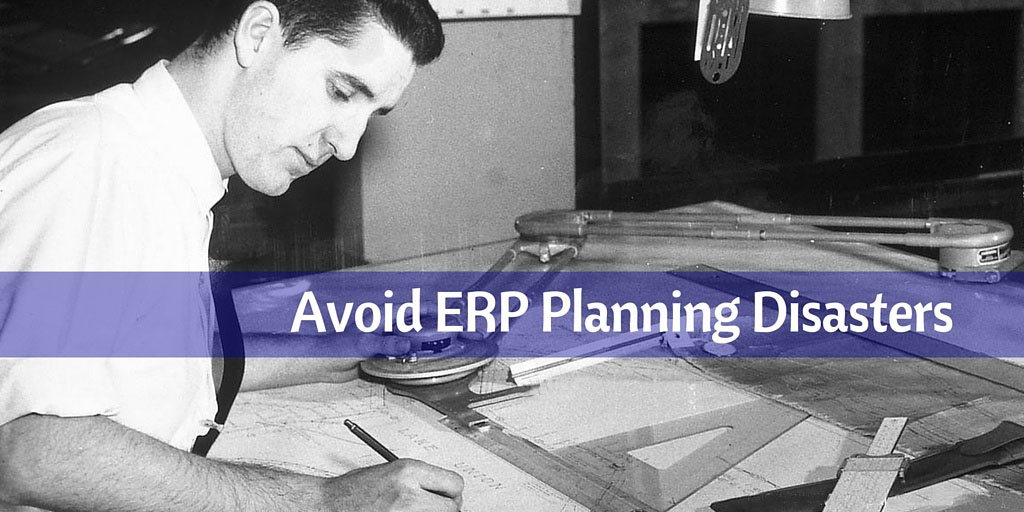 Top_5_Tips_to_Avoid_ERP_Planning_Disaster_-_SWK_Technologies_-_Business_Software