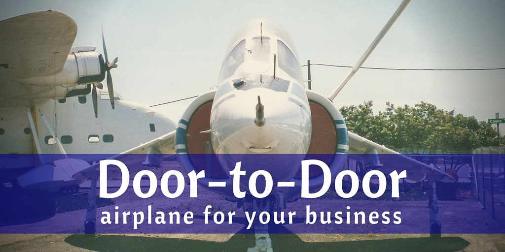 Use_this_door_to_door_airplane_for_your_business_-_SWK_Technologies_-_Business_technology-1