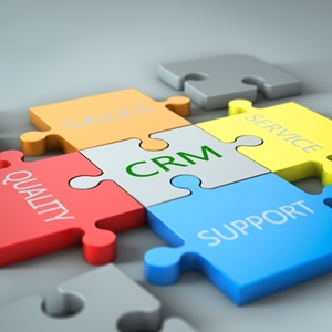 3 reasons to integrate ERP and CRM systems