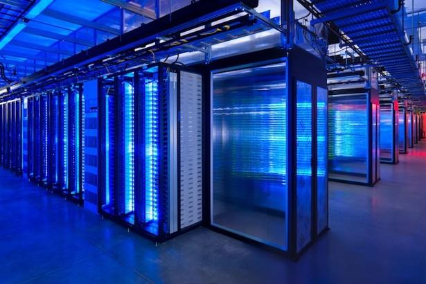 工业物联网:安全解决方案