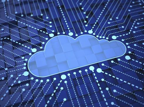 Big Data, Cloud, Mobile, Security Drive ROI, Dell Survey Finds