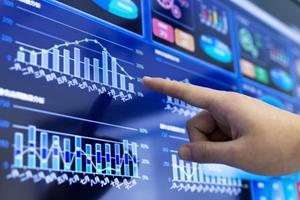 【译文】4 reasons to avoid over-customization of ERP systems